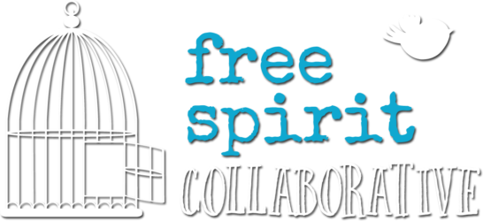 Free Spirit Collaborative
