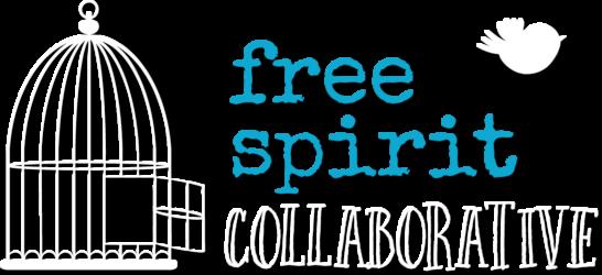 Free Spirit Collaborative